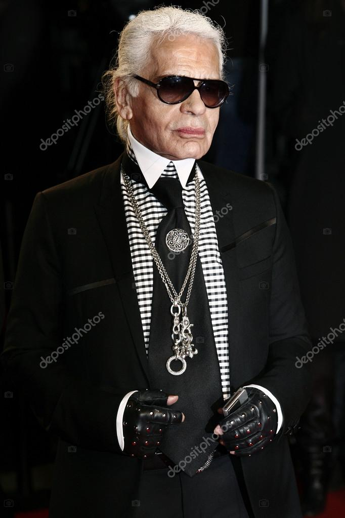 depositphotos_48700575-stock-photo-karl-lagerfeld